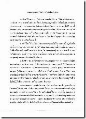 20071228-121454-_30_declaration_Page_1